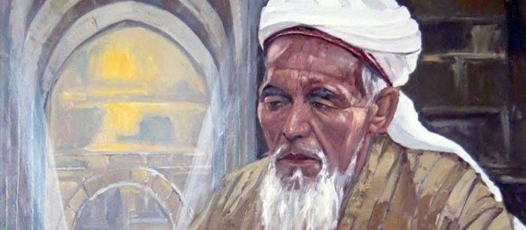 Türk Din Mûsikisinde Ahmed Yesevî'nin Yeri, Tesiri ve Önemi