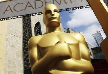 2019 Oscar adayları açıklandı!