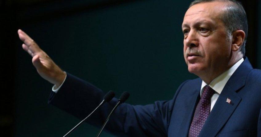 Erdoğan'ın faiz çağrısı yanıt buldu!