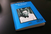 Sabahattin Ali's 'Madonna in a Fur Coat' most sought-after book in Turkey
