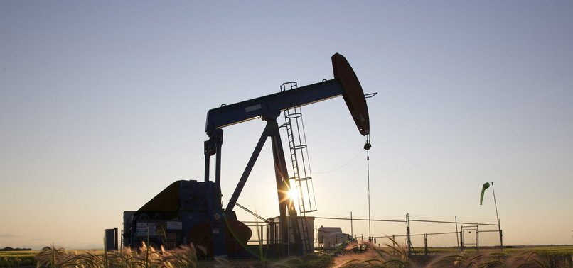 OIL PRICES ON RISE WITH LIBYA TENSIONS & SUPPLY CUTS