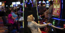 Ready to return but 4,000 Atlantic City casino workers told no