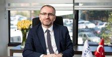 Turkey to use public transport tech in COVID-19 fight