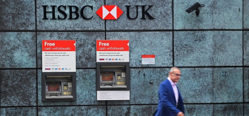 EU WATCHDOGS GIVE BANKS NO LEEWAY ON BREXIT-DRIVEN HUB DEMANDS