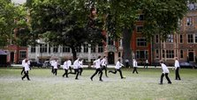 UK schools should remain open during 2nd wave, minister says