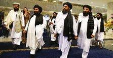 Taliban dismiss reports it took money to kill US troops