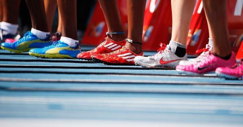Milli atletler Dünya Kupasında yarışacak