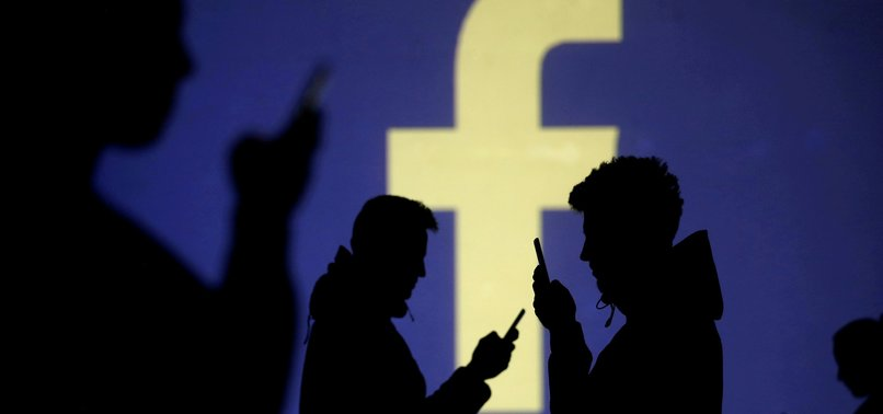 FACEBOOK TIGHTENS POLITICAL AD RULES IN EU TO PREVENT ELECTION MEDDLING