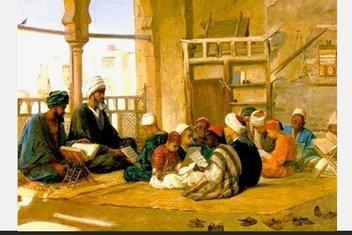 Balkanlarda İslam nasıl yayıldı? Osmanlı'nın Rumeli'ye geçişi...