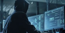 Social engineering attacks on rise: US security firm