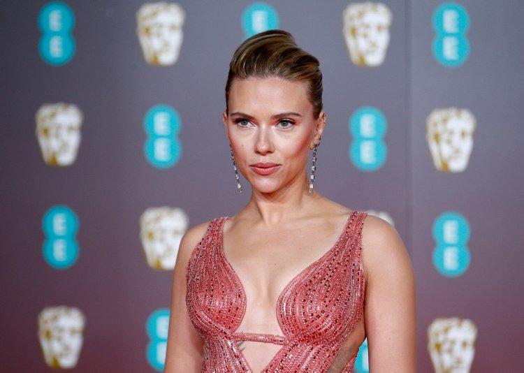BAFTA ödülleri güzellik görünümleri