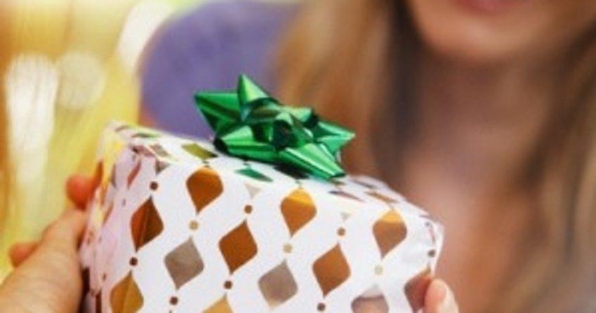 Öğretmenler günü hediyesi ne olabilir? İşte öğretmenlere en güzel 24 Kasım hediyeleri..