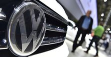 VW says not scouting alternative locations to Turkey