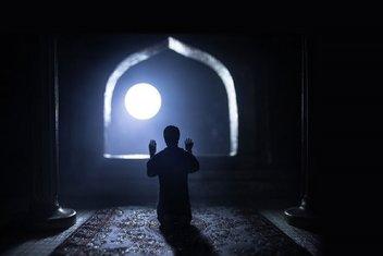 Bi'rimaune hadisesinde ilk şehid olan sahabi: Haram bin Milhan