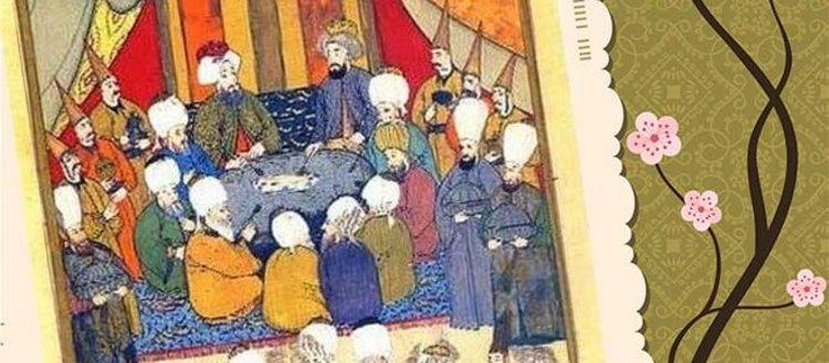 Osmanlı'nın köklü geleneği helva sohbetleri nedir?...