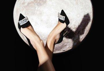 Fosun Fashion Group, Sergio Rossi'yi Satın Aldı