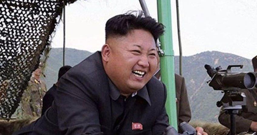 Kuzey Kore: 'Büyük olaya' hazır olun
