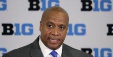 Big Ten pulls plug on fall football amid COVID-19 concerns