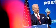 Biden celebrates his 78th birthday