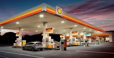 Shell plans to cut up to 9,000 jobs as oil demand slumps