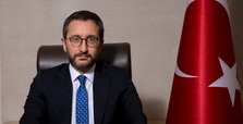 Erdoğan aide: EU sanctions on Turkey to make no sense at all