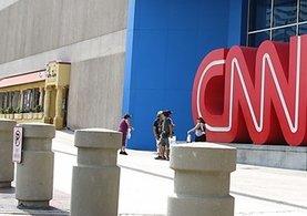 Venezuella Devlet Başkanı Maduro, CNN'in Venezuela'yı Terk Etmesini İstedi