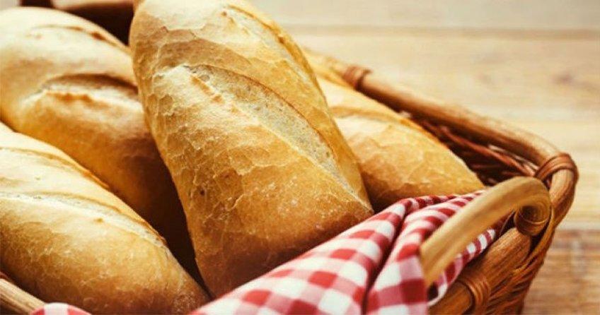 Ekmekte GDO iddialarına ilişkin flaş gelişme!