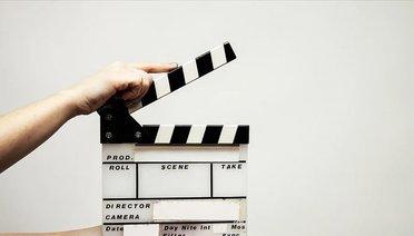 Uluslararası Göç Filmleri Festivali Yaklaşık 30 Milyon Seyirciye Ulaştı