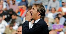 Lopetegui defiant as pressure mounts at Real