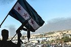 Suriye krizi nasıl bitmez?