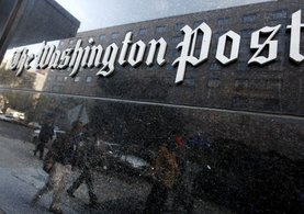 Washington Post'tan skandal Türkiye yazısı!