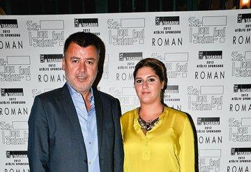 Süleyman Toplusoy hayatını kaybetti