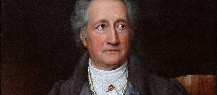 Goethe'nin İslam'a olan hayranlığı