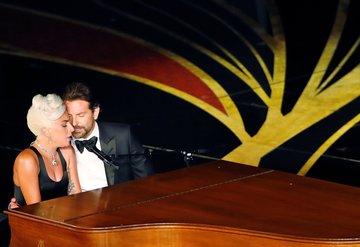 Lady Gagadan aylar sonra gelen Bradley Cooper itirafı!