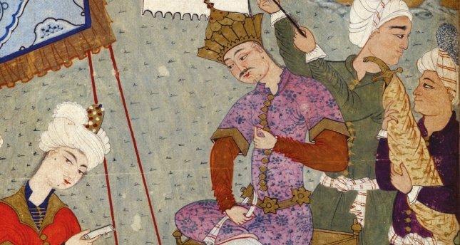 Arap dünyasının krizleri karşısında İbn Haldun'un fikrî mirası