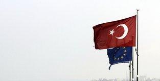 Updating Customs Union would benefit both EU, Turkey