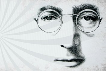 John Lennon'u kim öldürdü?