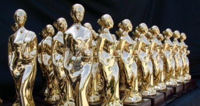 Antalya film festivali nasıl geliştirilir?