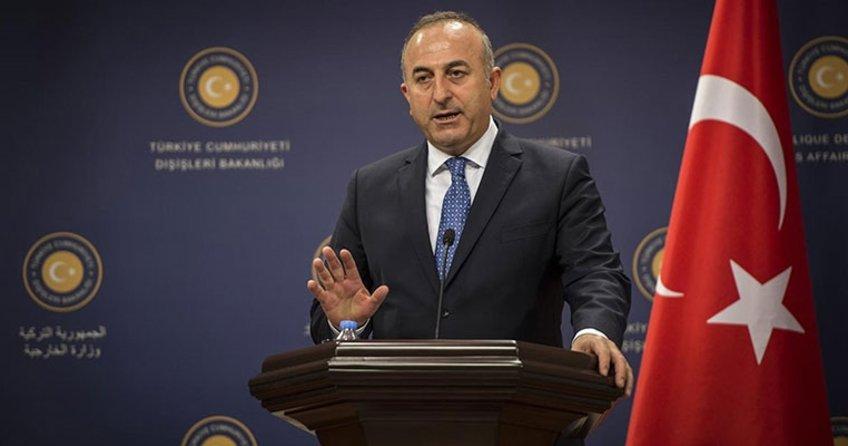 ''YPG çekilmezse vuracağız''