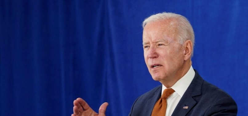 BIDEN TO ISSUE ORDER TO ADDRESS DATA COLLECTION IN APPS LIKE WECHAT, TIKTOK -- SOURCES