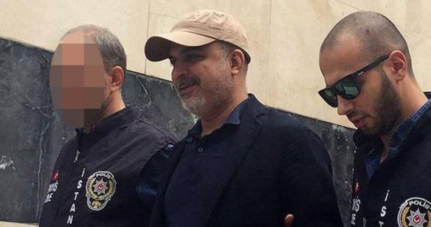 Fox TV Haber Müdürü Ercan Gün'e tutuklama talebi!