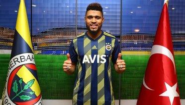Fenerbahçenin Transferleri Başarı Getirmedi