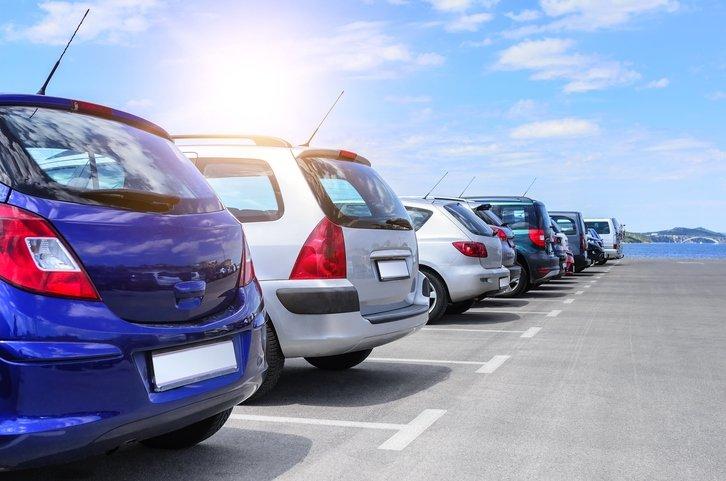 Uzun yola çıkacaklar için yakıt cimrisi 10 araç