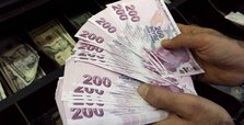Turkey sees nearly $2.2B budget surplus in November