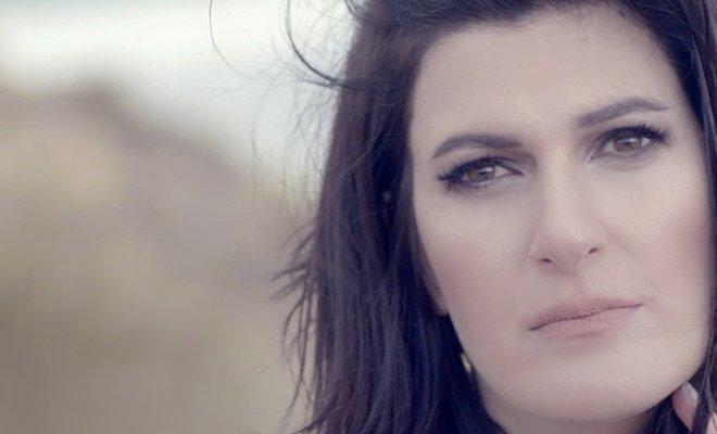 Pınar Soykan...Pop Müziğine Farklı Bir Dokunuş