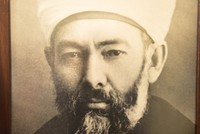 In addition to other controversies, there was a debate regarding the language used in Islamic worship during the first years of the Republican era. Since Mustafa Kemal Atatürk and his comrades were...