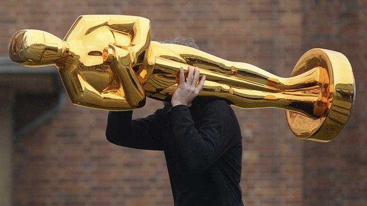 91. Oscars sahnesinde kimler olacak?