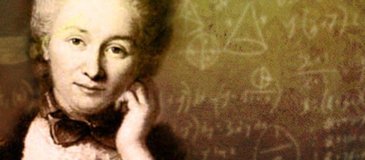 Bilim ve düşüncenin arka planındaki başrol