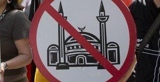 Racist attacks against Muslims increase in Austria