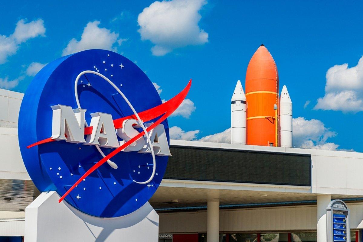 NASA RADARLARI HOLİDAY ASTEROİDİ'Nİ GÖRÜNTÜLEDİ